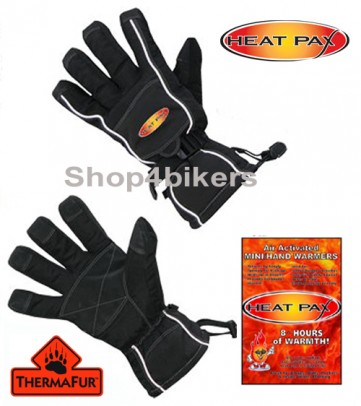shop4bikers heated gloves 2 copy