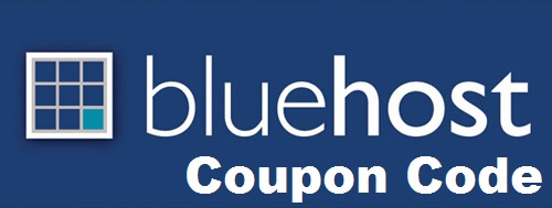 Bluehost Special $3.95 discount