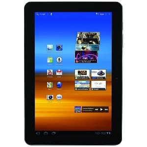 Samsung Galaxy Tab coupon codes 2016 deals and discount up to 50% off
