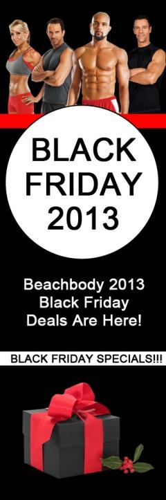 beachbody-2013-black-friday-sale