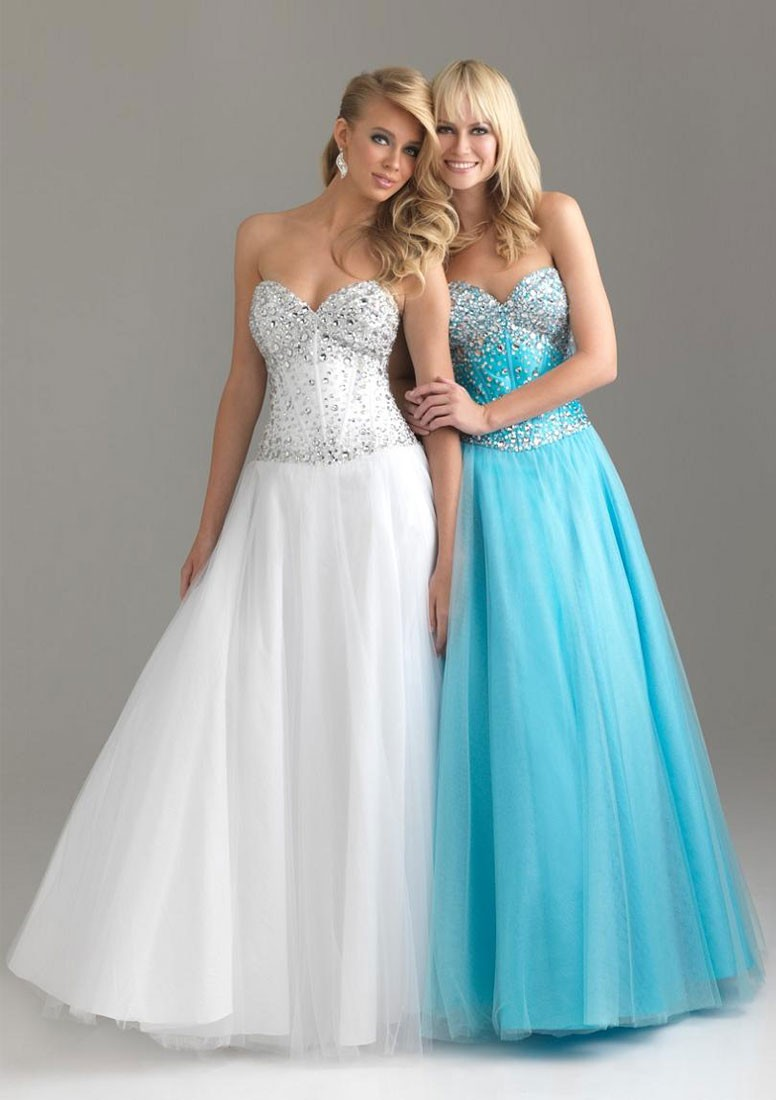 Country Girl Prom Dresses | Dress images