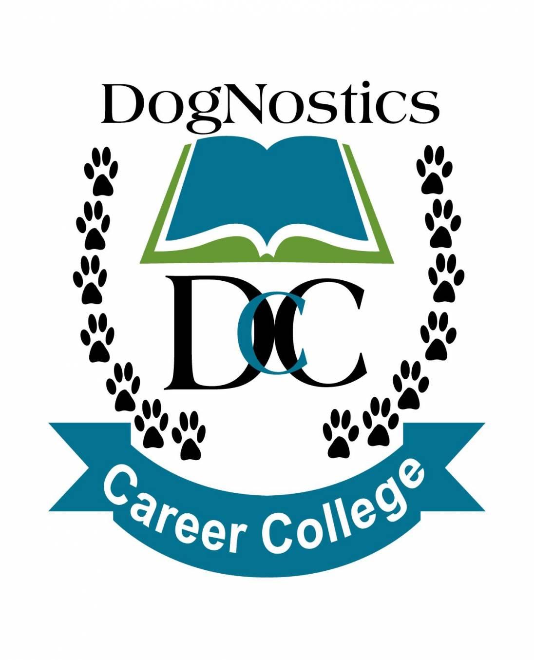 DogNostics Career College