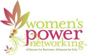 Women's Power Networking (WPN) - dedicated to enabling professional women.