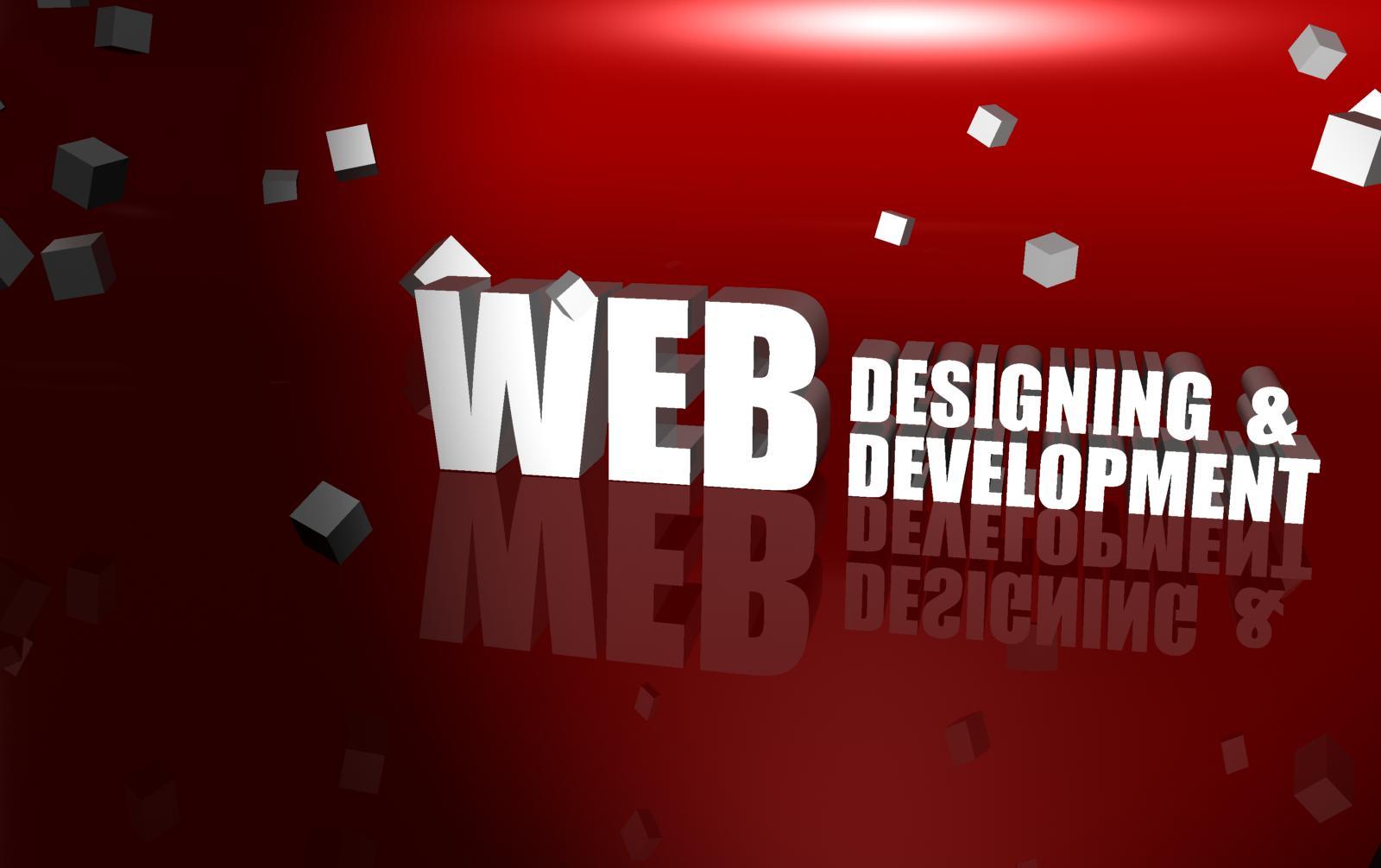 halifax_web_development