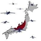 Japan-branch-closing