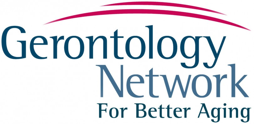 Gerontology Network