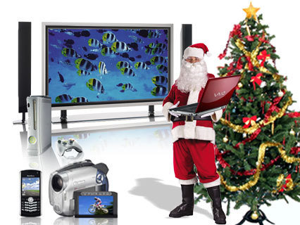after christmas deals sales 2015 - Christmas Deals 2015