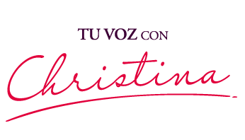 isologo-christina-1