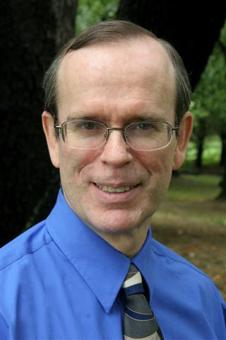 Richard P. Brown, MD