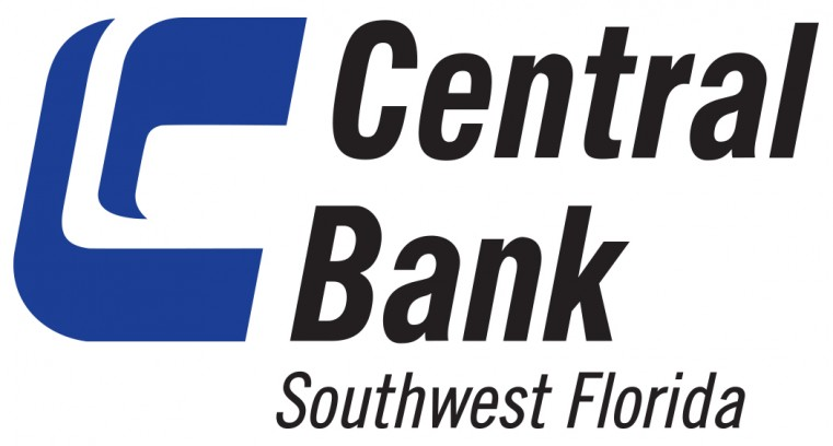 Central-Bank-SWFL-PMS [stacked]