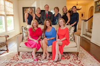 2014 Event Host Committee