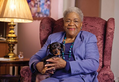 Pet-Therapy-Senior-Care-Ann-Arbor-Michigan