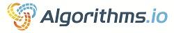 Algorithms.io is now a LumenData company