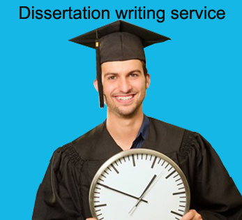 Dissertation writing services usa reviews