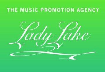 LadyLake Music