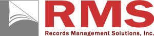 Records Management Solutions Logo
