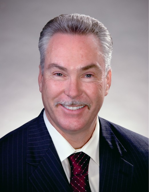 Dr. Tim Ham