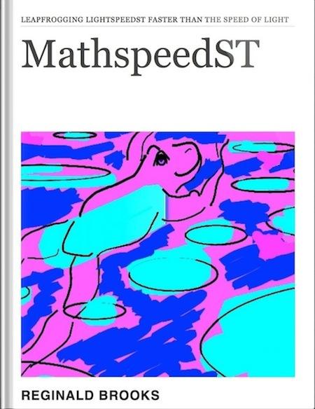 MathspeedST
