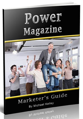 power_marketers_small
