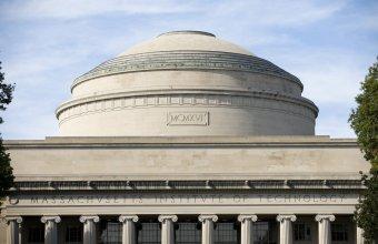 MIT's Deshpande Center
