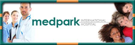 1374052906_Medpark-International-Hospital-Banner-I