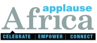 Applause Africa Logo