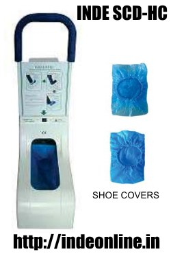 shoe-cover-dispenser-india