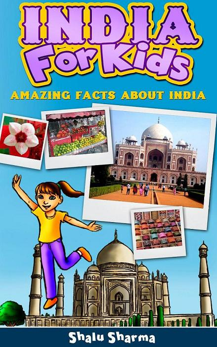 amazing facts about india pdf