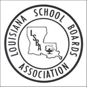 LSBA logo