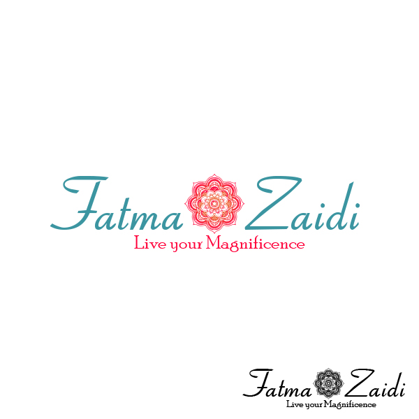 FatmaZaidi, Live Your Magnificence