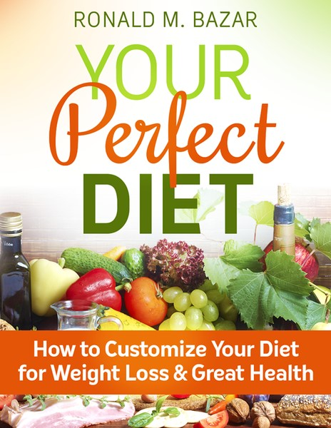 yourperfectdiet