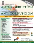 Mexico Anti-Corruption