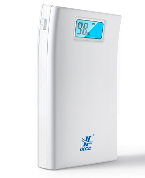 IXC-10000 Power Bank