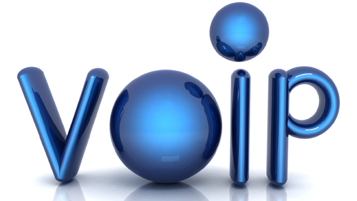 Business VoIP Review