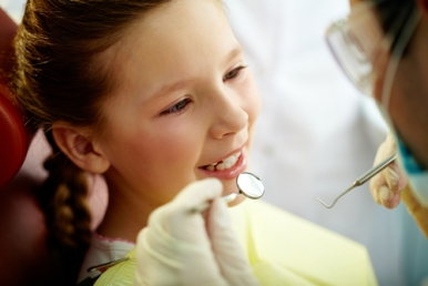 childrensdentistry