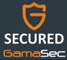 GamaSec Innovative Website Security