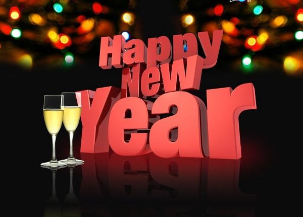 Happy-New-Year-2014-LO