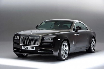 Midway Car Rental Announces Acquisition Of 2014 Rolls