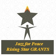 Jazz for Peace Benefit Concert Series