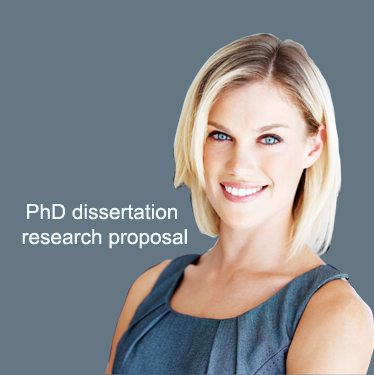 phd dissertation search