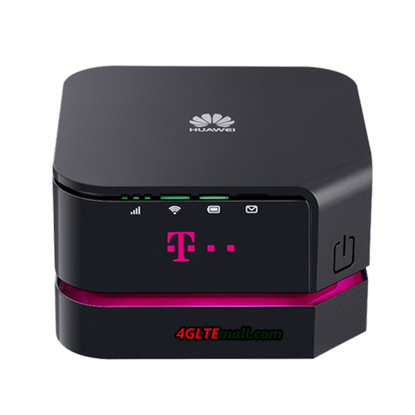 T-mobile Home Net Box- HUAWEI E5170 LTE Cat4 Speed