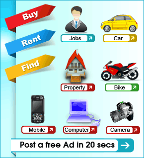 Quickad co Lunch Free Classified Ads Site For Free Classified In