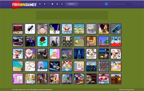 friv 10000 games to play