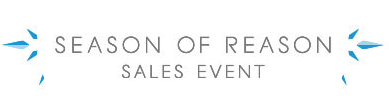 Season of Reason Sales Event - Flatirons Acura