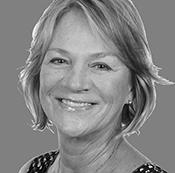SBA Lending Veteran Stephanie Bitters Joins BusinessUS
