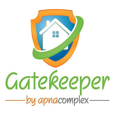 Gatekeeper by ApnaComplex