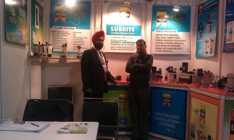 lubrite-industries-participating-in-engineering-ex