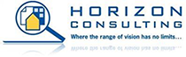 Horizon Consulting Incorporated