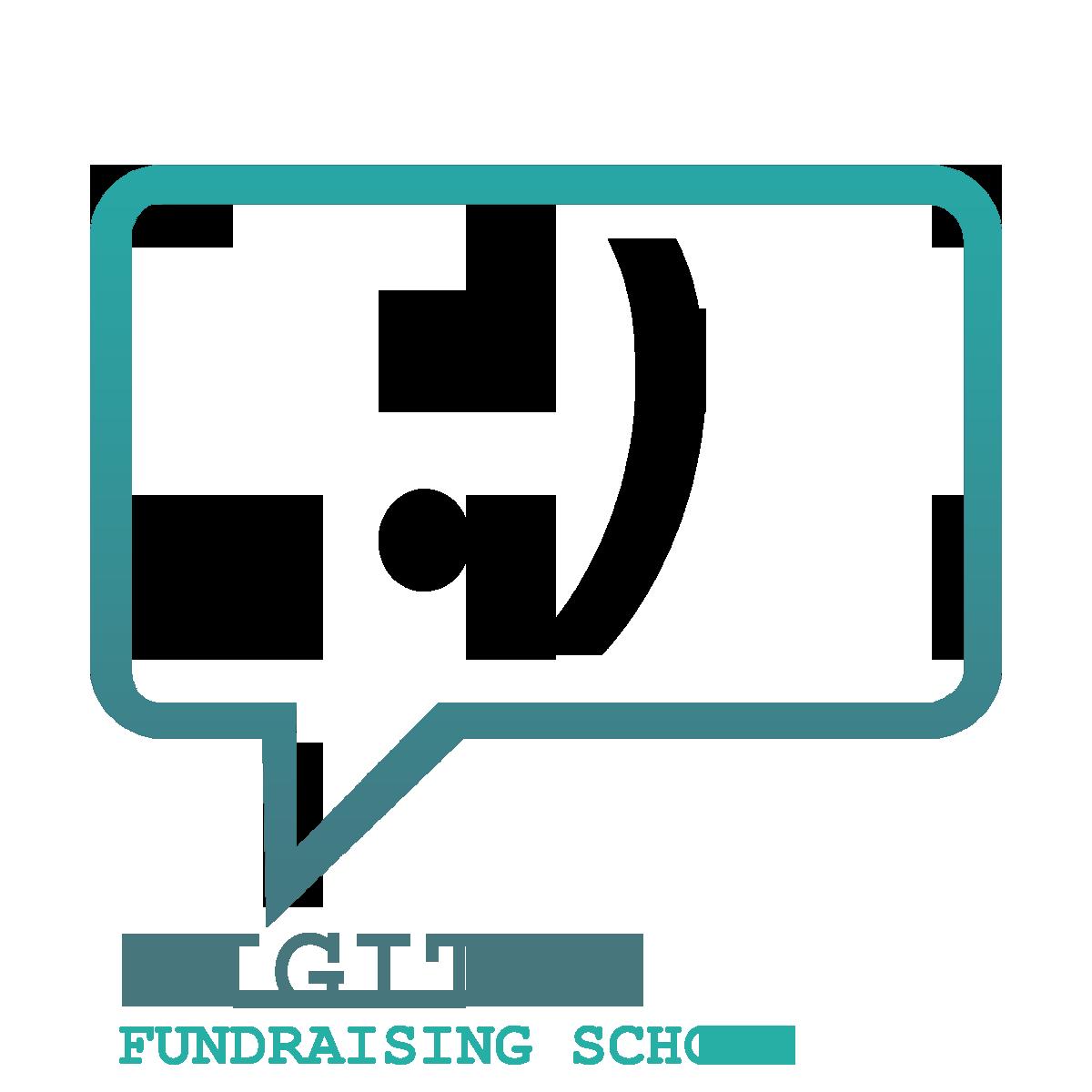 Crowdfunding Quickstart from Digital Fundraising School