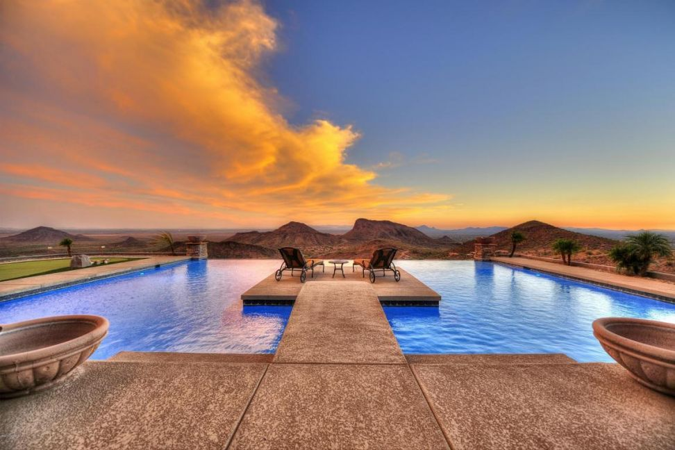 12261258 Desert Mountain High School District Realtor Foreclosures Short Sales And Bank Owned Homes on Sedona Az Real Estate